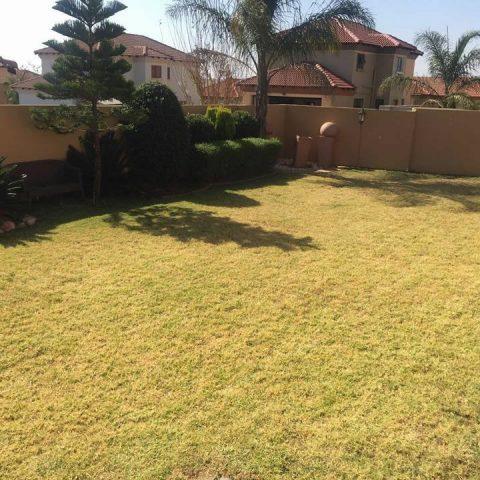 Pretoria East