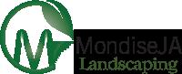 Mondise JA Landscaping - Mondise JA Landscaping