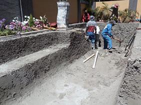 mondiseJA landscaping-home-pool-construction